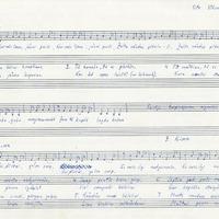 1990-Ekspedicija-Aluksne-01-0060