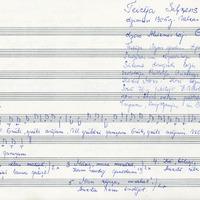 1990-Ekspedicija-Aluksne-03-0049