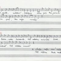 1990-Ekspedicija-Aluksne-03-0062