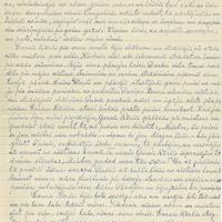 1848-E-Dalmanis-01-0003