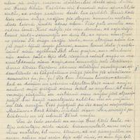 1848-E-Dalmanis-01-0004