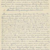 1848-E-Dalmanis-01-0005