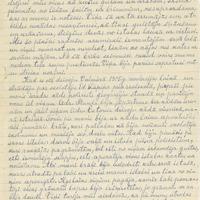 1848-E-Dalmanis-01-0007