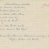 1848-E-Dalmanis-01-0009