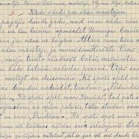 1848-E-Dalmanis-01-0010