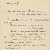 1880-zinatniska-ekspedicija-Bauska-01-0002