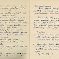 1880-zinatniska-ekspedicija-Bauska-01-0003