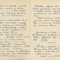 1880-zinatniska-ekspedicija-Bauska-01-0004