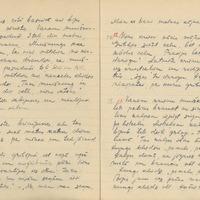 1880-zinatniska-ekspedicija-Bauska-01-0007