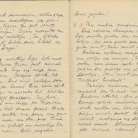 1880-zinatniska-ekspedicija-Bauska-01-0009