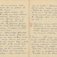 1880-zinatniska-ekspedicija-Bauska-01-0010