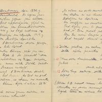 1880-zinatniska-ekspedicija-Bauska-01-0012