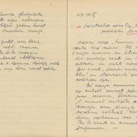 1880-zinatniska-ekspedicija-Bauska-01-0016