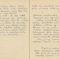 1880-zinatniska-ekspedicija-Bauska-01-0017