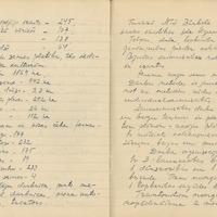 1880-zinatniska-ekspedicija-Bauska-01-0018