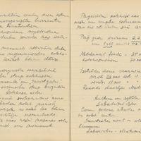 1880-zinatniska-ekspedicija-Bauska-01-0019