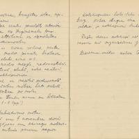 1880-zinatniska-ekspedicija-Bauska-01-0020
