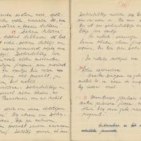 1880-zinatniska-ekspedicija-Bauska-01-0023