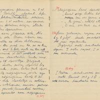 1880-zinatniska-ekspedicija-Bauska-01-0024