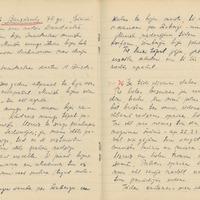 1880-zinatniska-ekspedicija-Bauska-01-0025