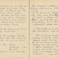 1880-zinatniska-ekspedicija-Bauska-01-0026