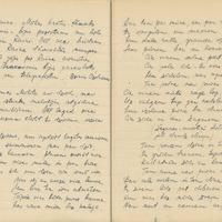1880-zinatniska-ekspedicija-Bauska-01-0029