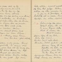 1880-zinatniska-ekspedicija-Bauska-01-0030