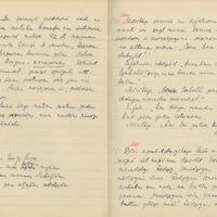 1880-zinatniska-ekspedicija-Bauska-01-0061