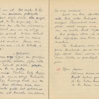 1880-zinatniska-ekspedicija-Bauska-01-0066