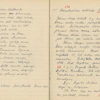 1880-zinatniska-ekspedicija-Bauska-01-0069