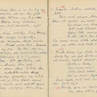 1880-zinatniska-ekspedicija-Bauska-01-0070