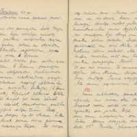 1880-zinatniska-ekspedicija-Bauska-01-0072