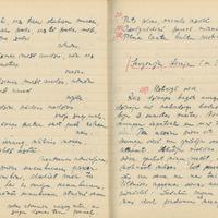1880-zinatniska-ekspedicija-Bauska-01-0076