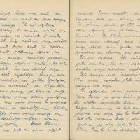 1880-zinatniska-ekspedicija-Bauska-01-0077
