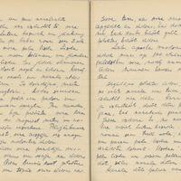 1880-zinatniska-ekspedicija-Bauska-01-0078