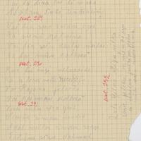 1880-zinatniska-ekspedicija-Bauska-01-0083