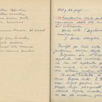 1880-zinatniska-ekspedicija-Bauska-01-0084