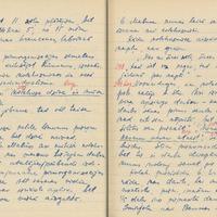 1880-zinatniska-ekspedicija-Bauska-01-0085