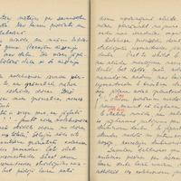1880-zinatniska-ekspedicija-Bauska-01-0086