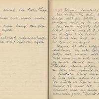 1880-zinatniska-ekspedicija-Bauska-01-0089