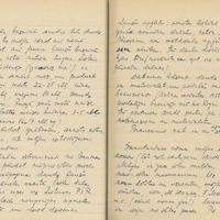 1880-zinatniska-ekspedicija-Bauska-01-0090