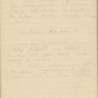1880-zinatniska-ekspedicija-Bauska-01-0092