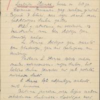 1880-zinatniska-ekspedicija-Bauska-01-0094