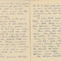 1880-zinatniska-ekspedicija-Bauska-01-0106