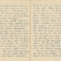 1880-zinatniska-ekspedicija-Bauska-01-0107