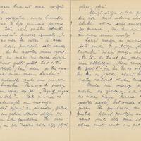 1880-zinatniska-ekspedicija-Bauska-01-0112