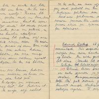 1880-zinatniska-ekspedicija-Bauska-01-0113