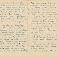 1880-zinatniska-ekspedicija-Bauska-01-0114
