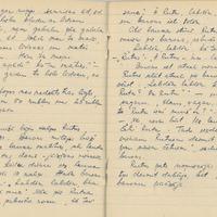 1880-zinatniska-ekspedicija-Bauska-01-0115
