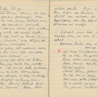 1880-zinatniska-ekspedicija-Bauska-01-0116